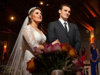 O casamento de Luisa e Juliano 3
