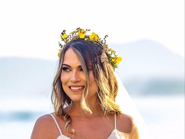 O casamento de Felipe e Thais em Rio de Janeiro, Rio de Janeiro 13