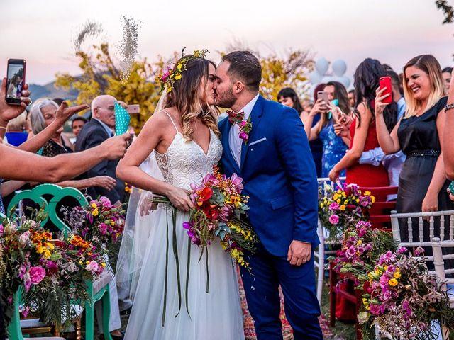 O casamento de Felipe e Thais em Rio de Janeiro, Rio de Janeiro 26