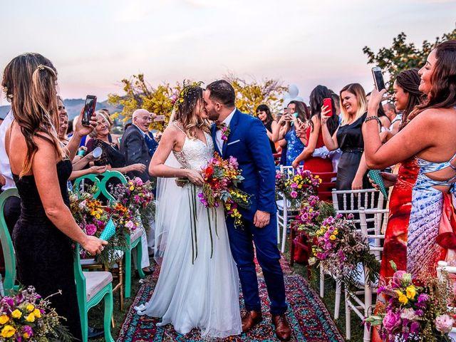 O casamento de Felipe e Thais em Rio de Janeiro, Rio de Janeiro 27