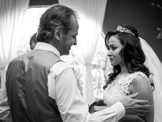 O casamento de Jéssica e Bruno 3