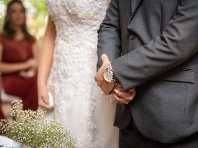 O casamento de Bruno e Jéssica em São Paulo, São Paulo 10