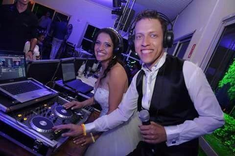 O casamento de Welton e Juliana em Paulínia, São Paulo 2