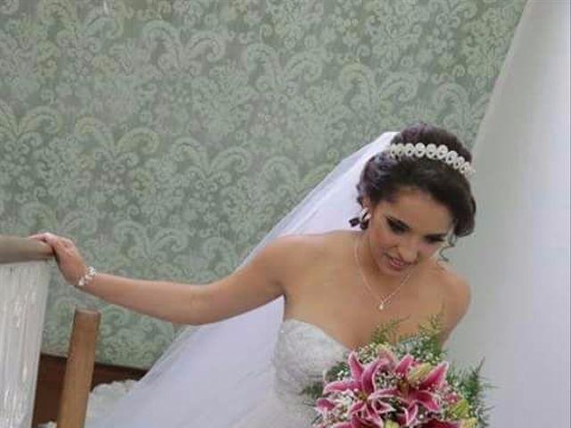 O casamento de Welton e Juliana em Paulínia, São Paulo 6