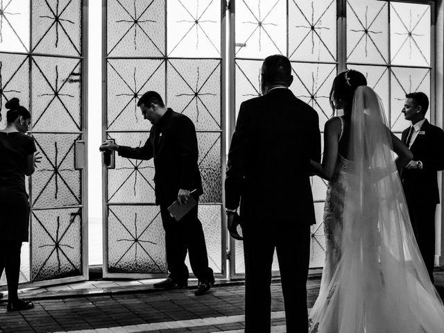 O casamento de Alexandre e Isabela em Campo Grande, Mato Grosso do Sul 26