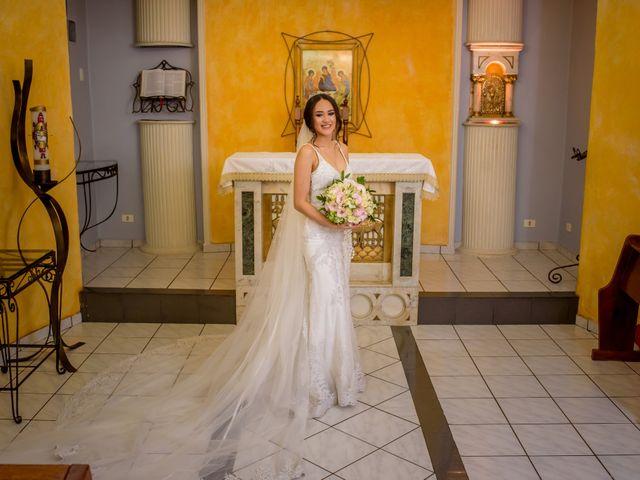O casamento de Alexandre e Isabela em Campo Grande, Mato Grosso do Sul 61