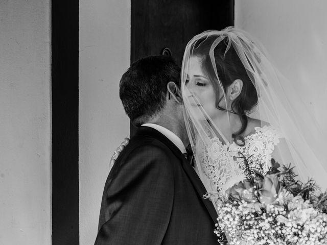 O casamento de Bruno e Fernanda em Bonito, Mato Grosso do Sul 5