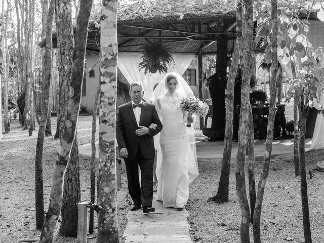 O casamento de Bruno e Fernanda em Bonito, Mato Grosso do Sul 10