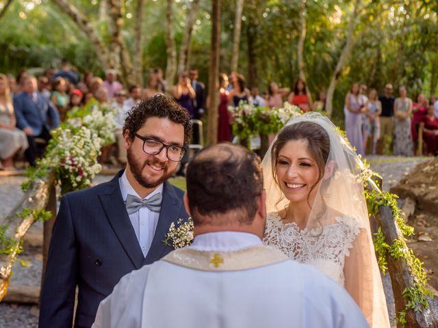 O casamento de Bruno e Fernanda em Bonito, Mato Grosso do Sul 20