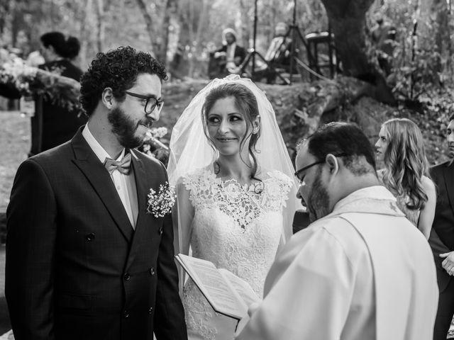 O casamento de Bruno e Fernanda em Bonito, Mato Grosso do Sul 25
