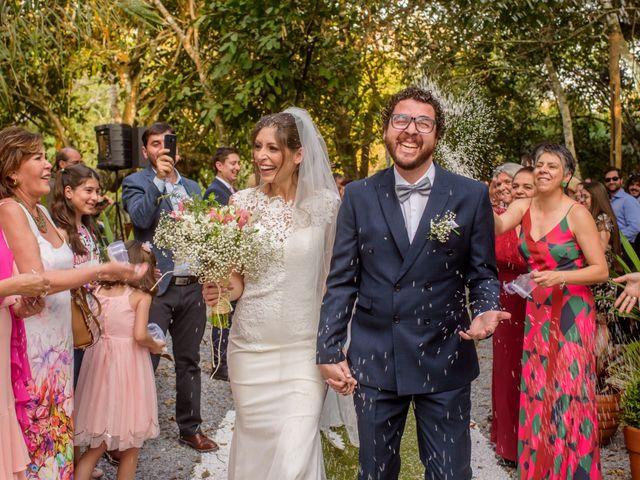 O casamento de Bruno e Fernanda em Bonito, Mato Grosso do Sul 33