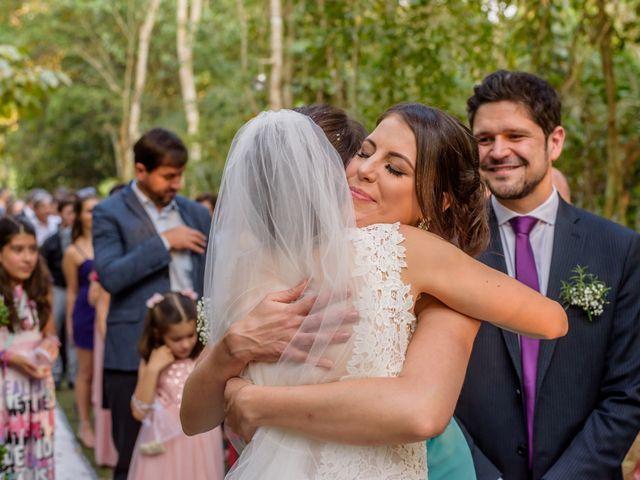 O casamento de Bruno e Fernanda em Bonito, Mato Grosso do Sul 34