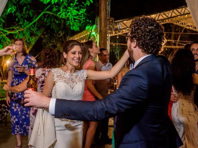 O casamento de Bruno e Fernanda em Bonito, Mato Grosso do Sul 47