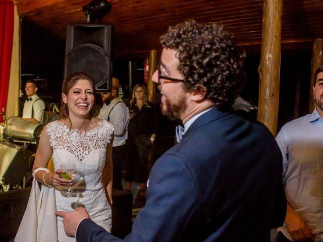 O casamento de Bruno e Fernanda em Bonito, Mato Grosso do Sul 48