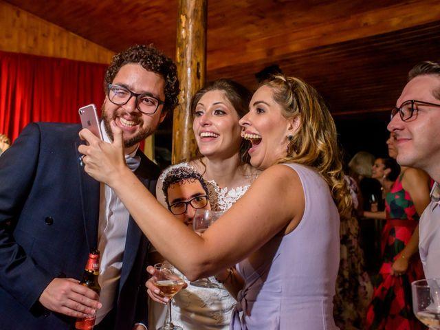 O casamento de Bruno e Fernanda em Bonito, Mato Grosso do Sul 54