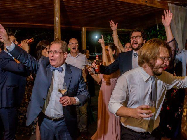 O casamento de Bruno e Fernanda em Bonito, Mato Grosso do Sul 55
