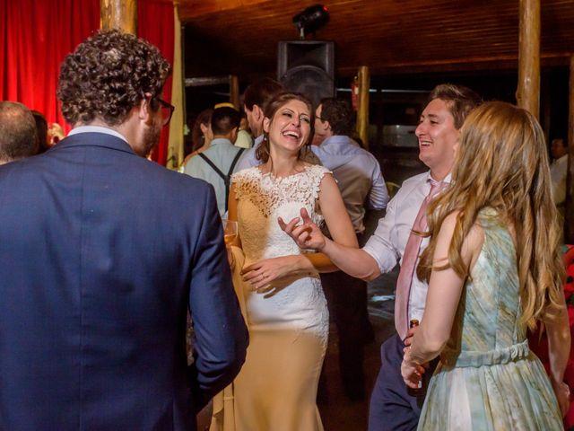 O casamento de Bruno e Fernanda em Bonito, Mato Grosso do Sul 57