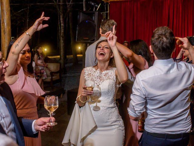 O casamento de Bruno e Fernanda em Bonito, Mato Grosso do Sul 58