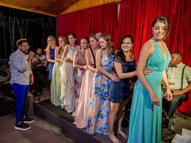 O casamento de Bruno e Fernanda em Bonito, Mato Grosso do Sul 59