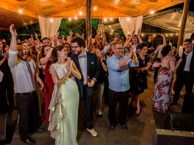 O casamento de Bruno e Fernanda em Bonito, Mato Grosso do Sul 64