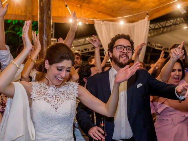 O casamento de Bruno e Fernanda em Bonito, Mato Grosso do Sul 66
