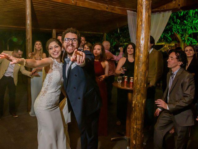 O casamento de Bruno e Fernanda em Bonito, Mato Grosso do Sul 70