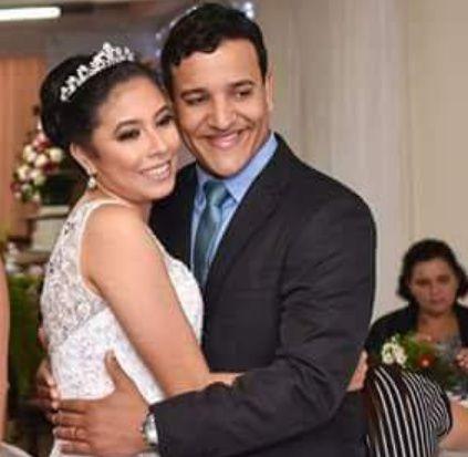 O casamento de Letícia e André em Serra, Espírito Santo 4