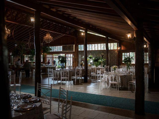 O casamento de Daniel e Paula em Ibitinga, São Paulo 20
