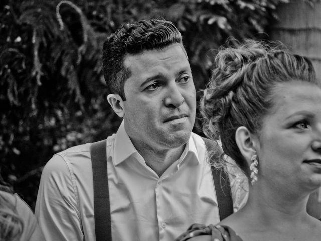 O casamento de Juscelino e Kaiene em São Paulo, São Paulo 45