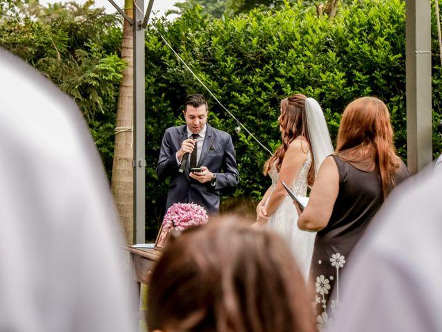 O casamento de Juscelino e Kaiene em São Paulo, São Paulo 55