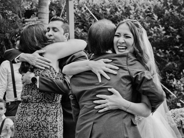 O casamento de Juscelino e Kaiene em São Paulo, São Paulo 70