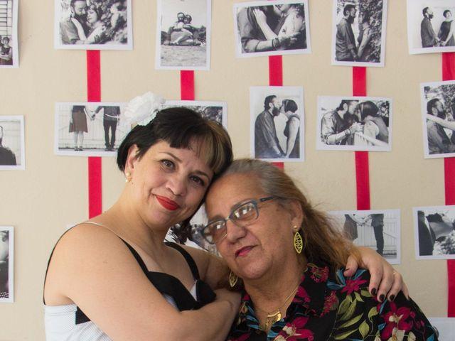 O casamento de Edson e Danielle em São Paulo, São Paulo 14