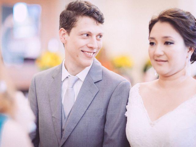 O casamento de Álvaro e Vanessa em São Bernardo do Campo, São Paulo 45
