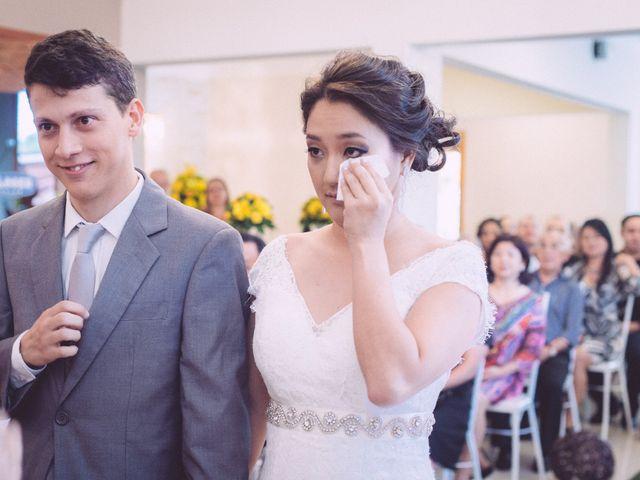 O casamento de Álvaro e Vanessa em São Bernardo do Campo, São Paulo 46