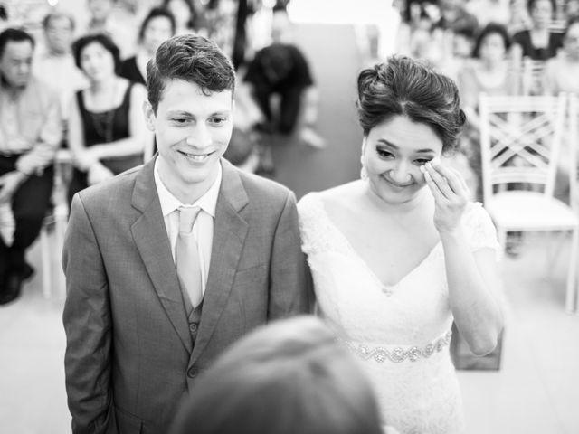 O casamento de Álvaro e Vanessa em São Bernardo do Campo, São Paulo 49