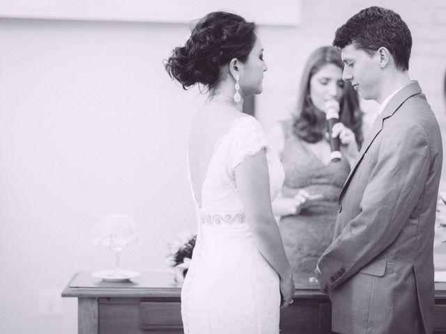 O casamento de Álvaro e Vanessa em São Bernardo do Campo, São Paulo 56