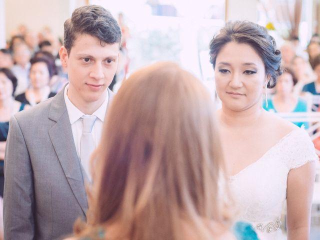 O casamento de Álvaro e Vanessa em São Bernardo do Campo, São Paulo 57