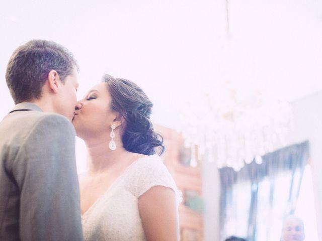 O casamento de Álvaro e Vanessa em São Bernardo do Campo, São Paulo 61