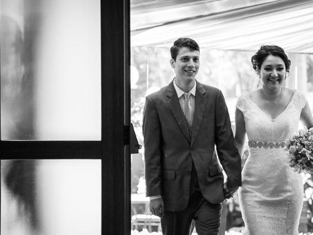 O casamento de Álvaro e Vanessa em São Bernardo do Campo, São Paulo 73