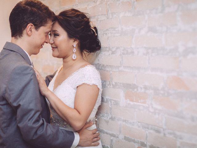 O casamento de Álvaro e Vanessa em São Bernardo do Campo, São Paulo 82