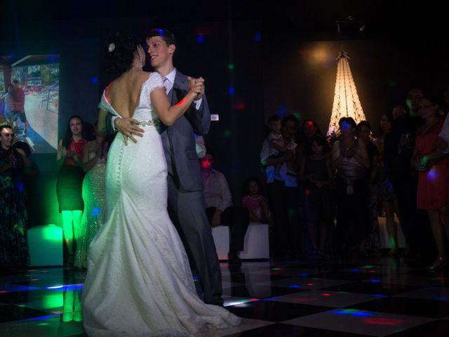 O casamento de Álvaro e Vanessa em São Bernardo do Campo, São Paulo 105