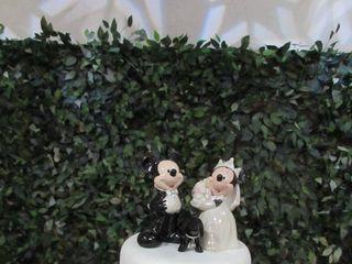 O casamento de Fernanda e Sergio 2
