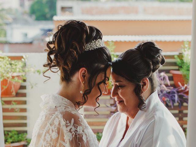O casamento de Luiz e Dayene em Rio de Janeiro, Rio de Janeiro 34