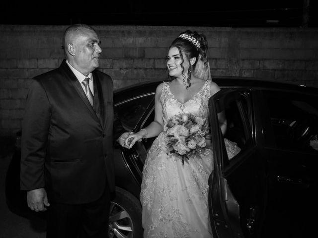 O casamento de Luiz e Dayene em Rio de Janeiro, Rio de Janeiro 69
