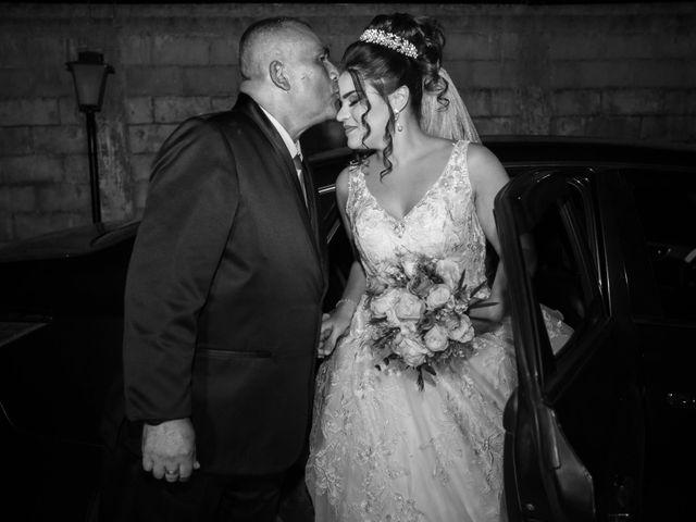 O casamento de Luiz e Dayene em Rio de Janeiro, Rio de Janeiro 70