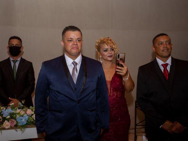 O casamento de Luiz e Dayene em Rio de Janeiro, Rio de Janeiro 73
