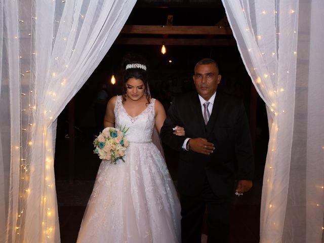 O casamento de Luiz e Dayene em Rio de Janeiro, Rio de Janeiro 74