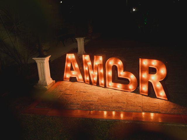 O casamento de Luiz e Dayene em Rio de Janeiro, Rio de Janeiro 1