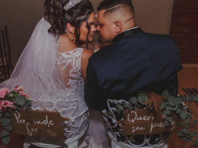 O casamento de Luiz e Dayene em Rio de Janeiro, Rio de Janeiro 114