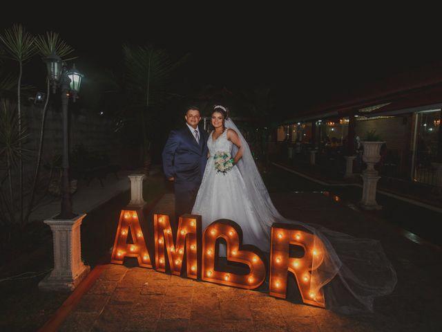 O casamento de Luiz e Dayene em Rio de Janeiro, Rio de Janeiro 146
